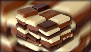 coklat 1